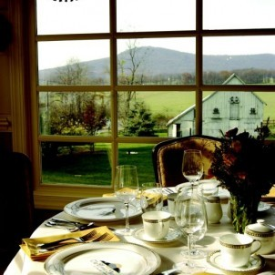 event_pubexclusive_restaurants_the_comus_inn_at_sugarloaf_mountain__8_641029407