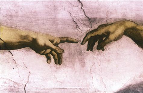 p341225-Vatican_City-Sistine_Chapel