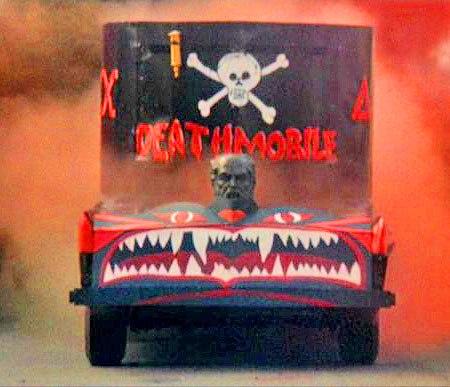 Deathmobile-img259_imageshack_us_i_animalhousedeathmobileke6